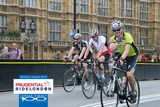 Prudential RideLondon 100 2013