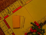 Free State Monopoly