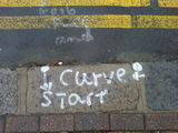 Words on the Street
