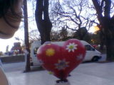 Buenos Aires Heart II