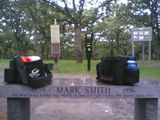 Mark Smith Memorial Tournament