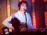 Pete Doherty Live @ Digital Newcastle February 22nd 2006