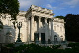 Marble House, Newport