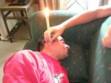 Ear Candles!