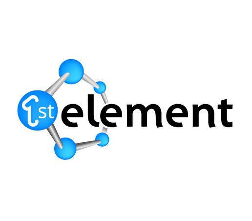 First Element SEO