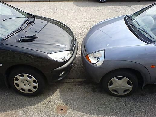Darren S Cars