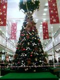 Its christmas time.....already