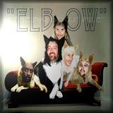 The Big Dogs' Pile of ELBOW