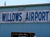 Willow's Airport