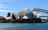 Sydney the best city?