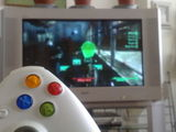 enjoying with fallout 3