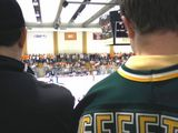 On the wrong side of the clarkson rit game