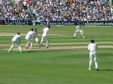 5th ashes test