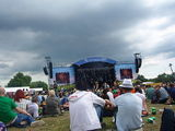 Clouds descend on Wireless