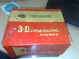 3-Dimension Viewer