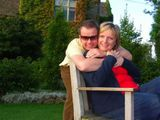 Our 7th Anniversary in the Cotswolds