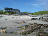 Tiree today