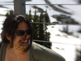 More from Whistler