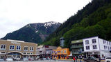Welcome to Juneau!