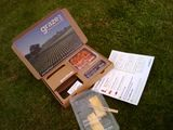 Graze for free! Healthy eating by post.. discount code