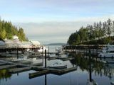 Fw: Day 9. Port hardy to campbell river.