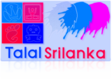 Talalsrilanka ~Country Of Friendly~