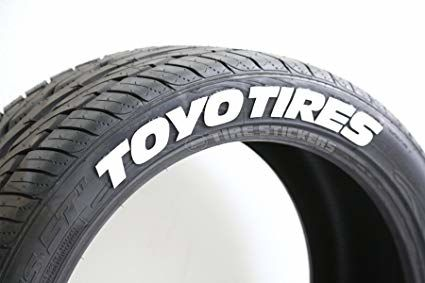 The top six reasons to buy used tires