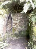 17c Ice house in braid hill