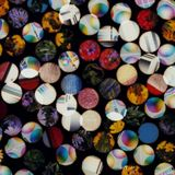 There Is Love In You - Four Tet